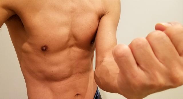 フィットボクシングを開始して1週間、中々痩せなくても焦らなくてよい理由